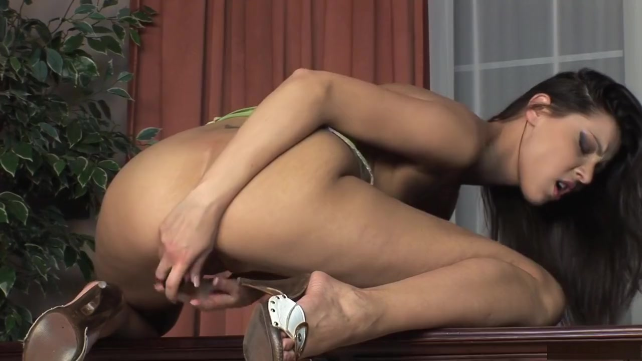 Xtc strip club dallas tx Porn clips