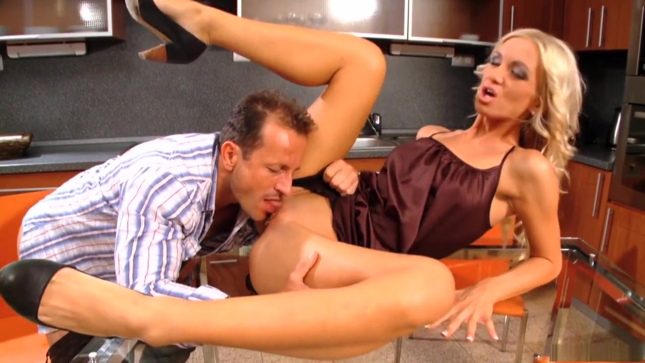 Porn archive Milf interracial handjob