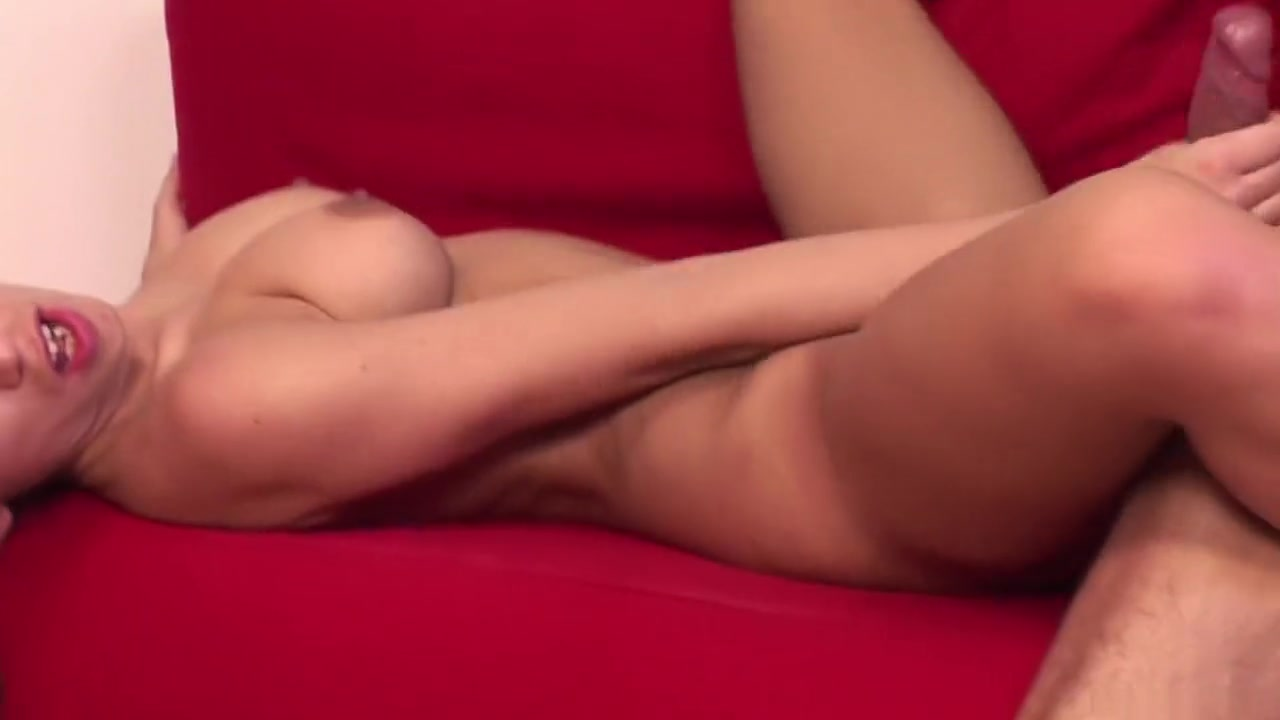 Nude 18+ Webcam live sex free
