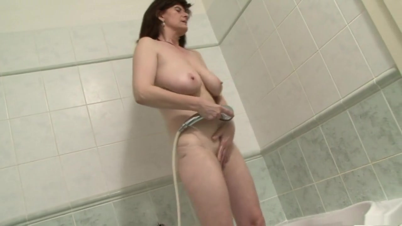 Nude girls in public videos Pics and galleries