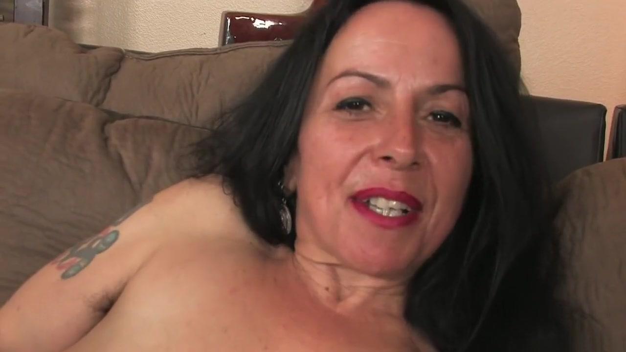 FuckBook Base Hot erotic girls pics