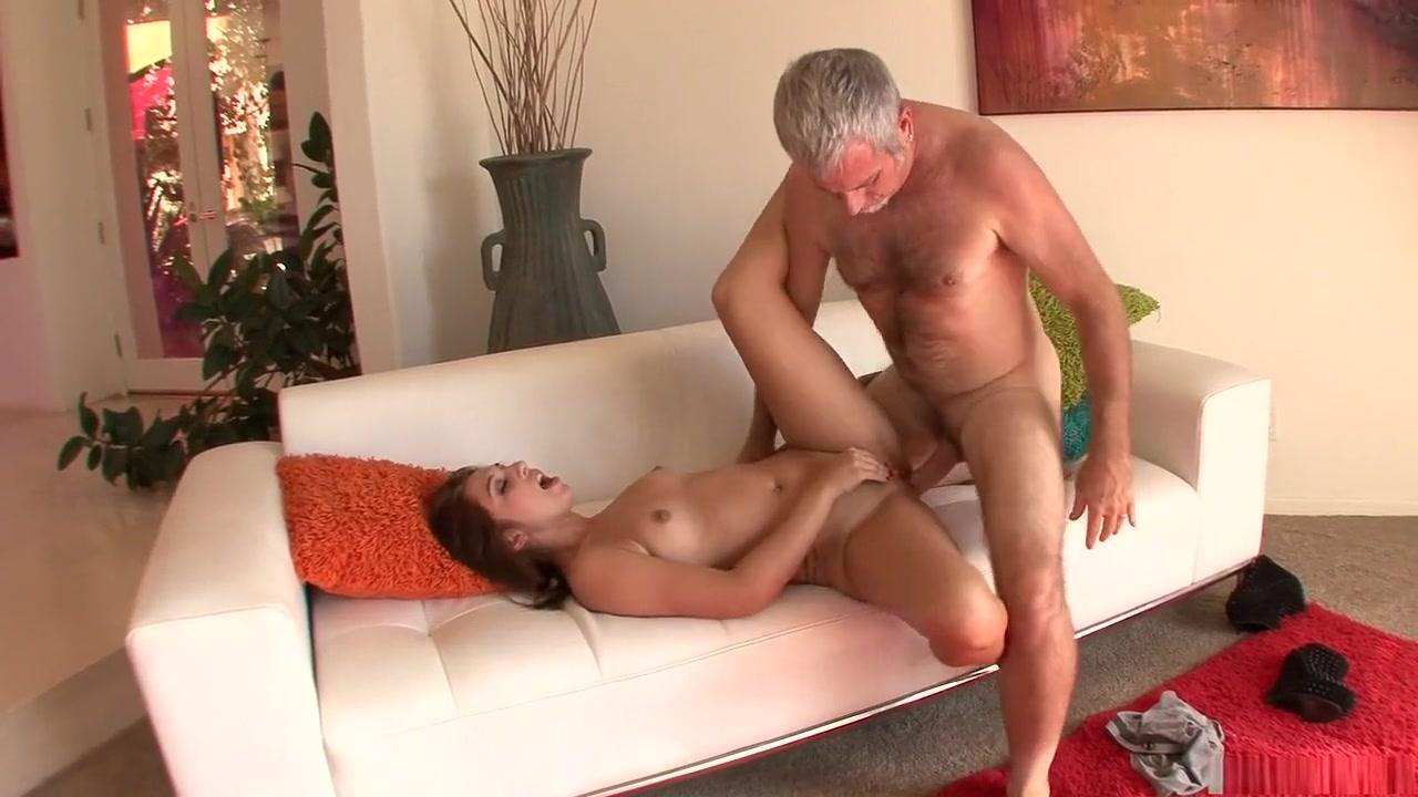 Best porno Big tits porn sites