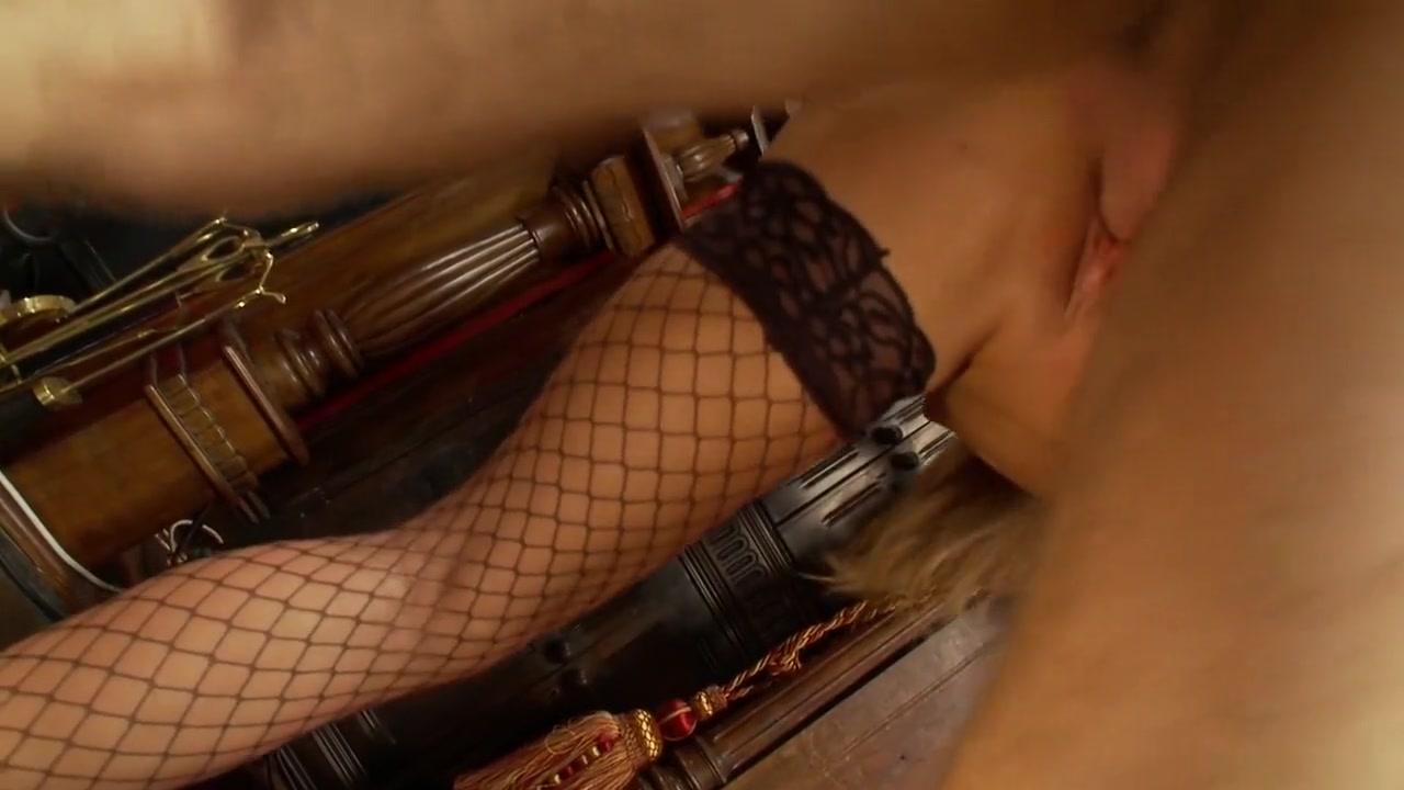 Porn clips Tinder online