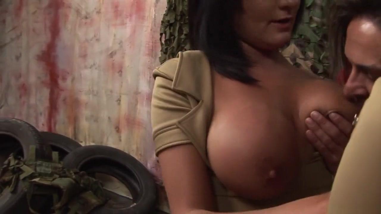 Excellent porn Site rencontre vieille femme