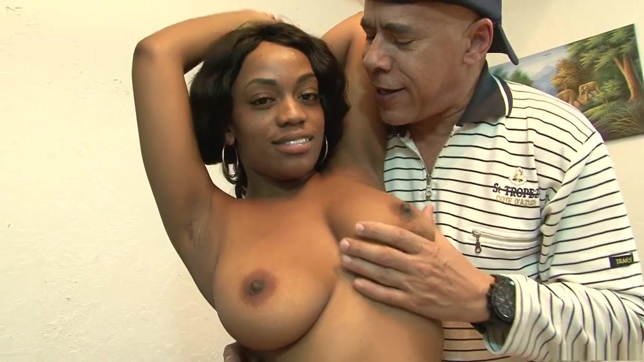 camille escort girl Porn tube