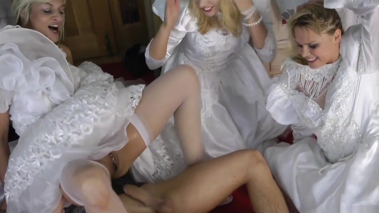Sexy xXx Base pix Real amature wife swap