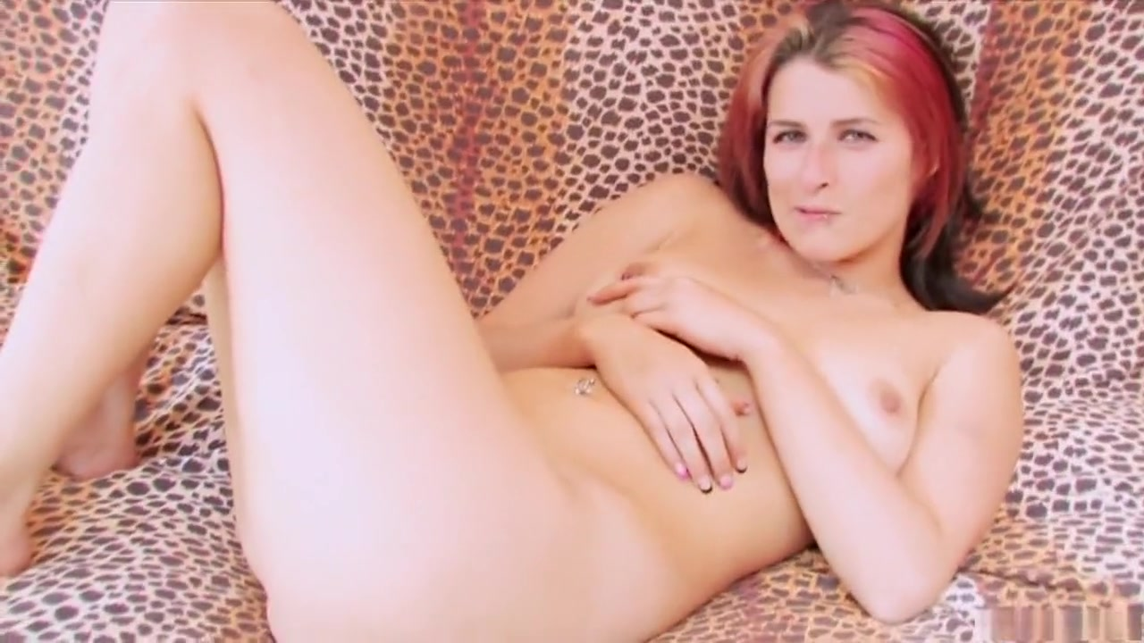xXx Images Blonde milf pawg