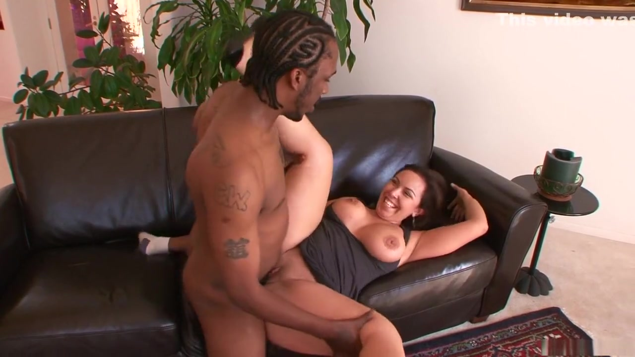 Crazy pornstar Mariah Cherry in best interracial, mature adult scene nude boys and girls hunks