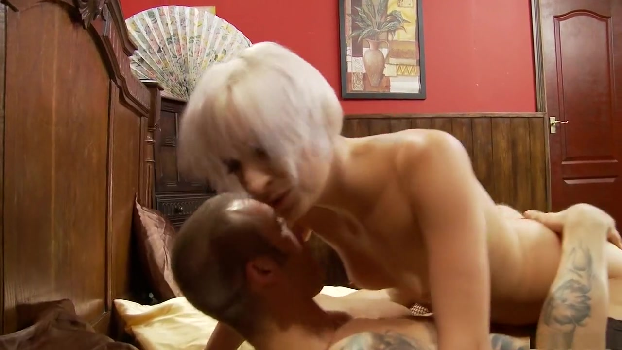 Big fat mature sex Excellent porn