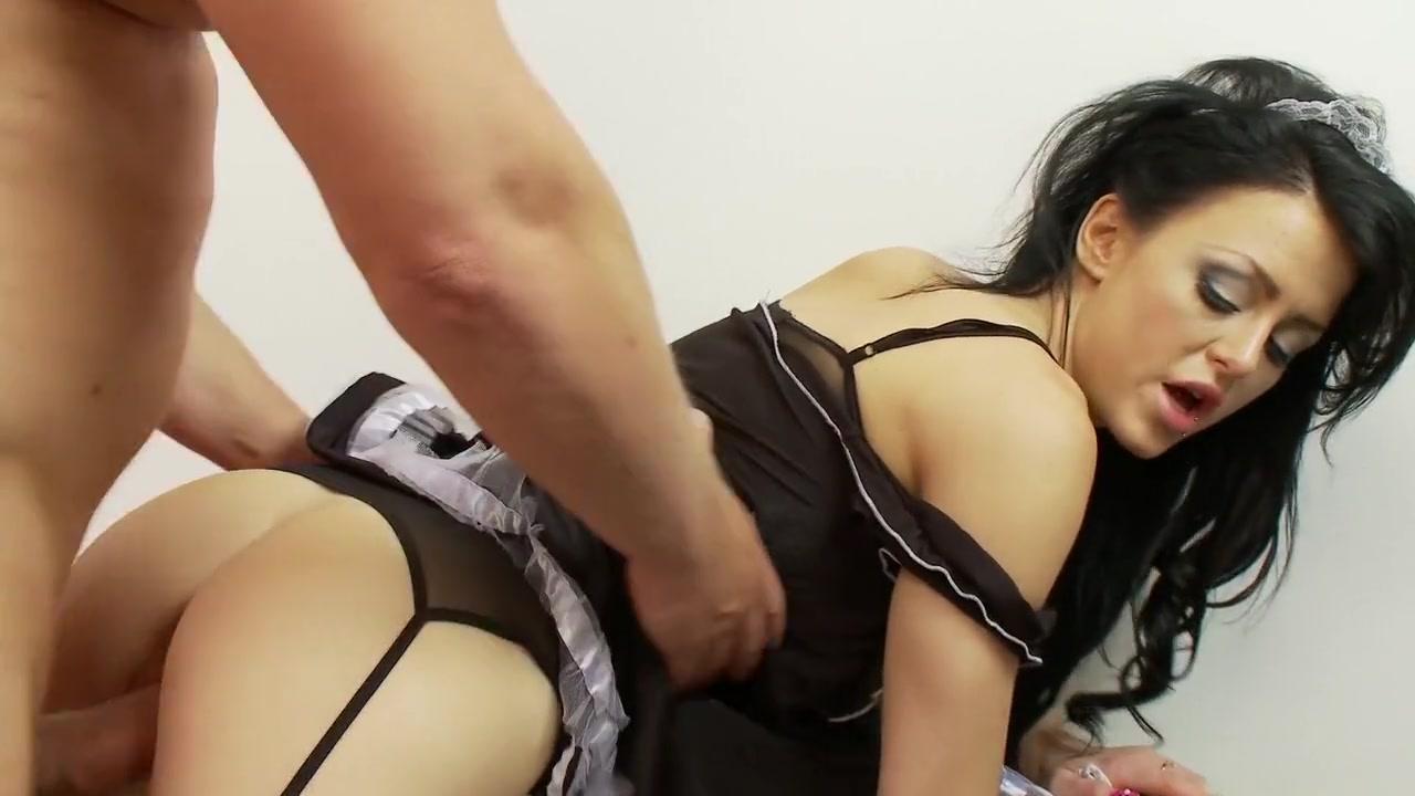Sexy Video An asian bbw get ir