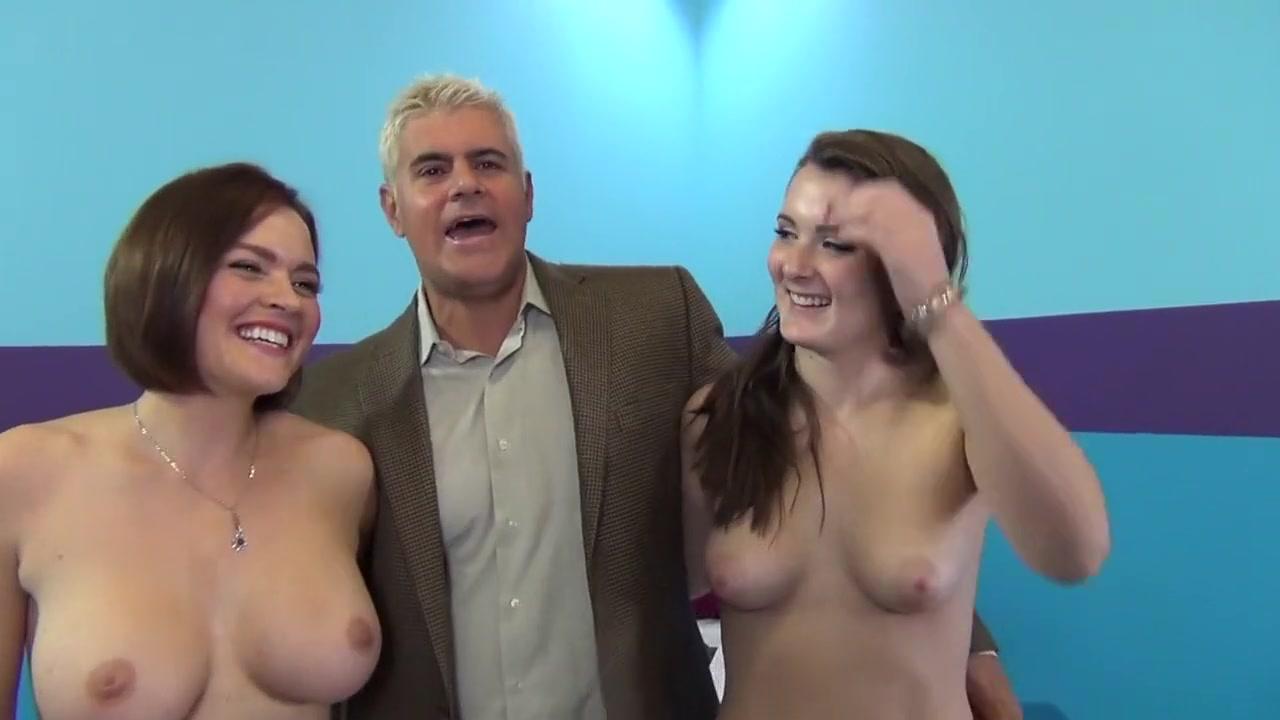 Mother fucks gang bang Porn Pics & Movies