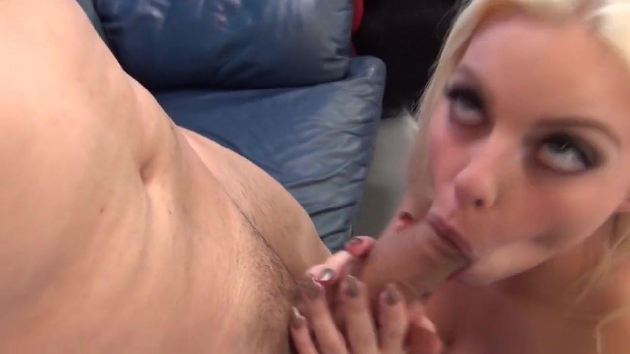Hot Nude Mallory hagan dating