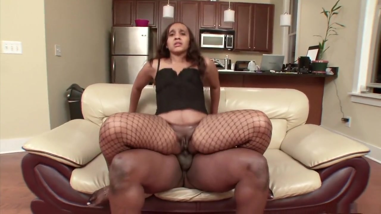 Best pornstar Noet Starlett in horny lingerie, brazilian porn movie Guba candid amateur