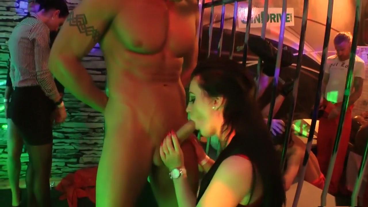 New porn Karups babes