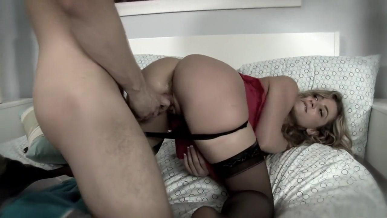 Tainele inimii de mihail kogalniceanu online dating Naked Porn tube