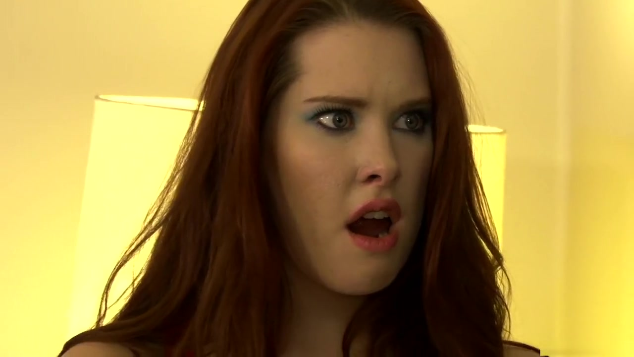 free ameter mature movie Porn clips