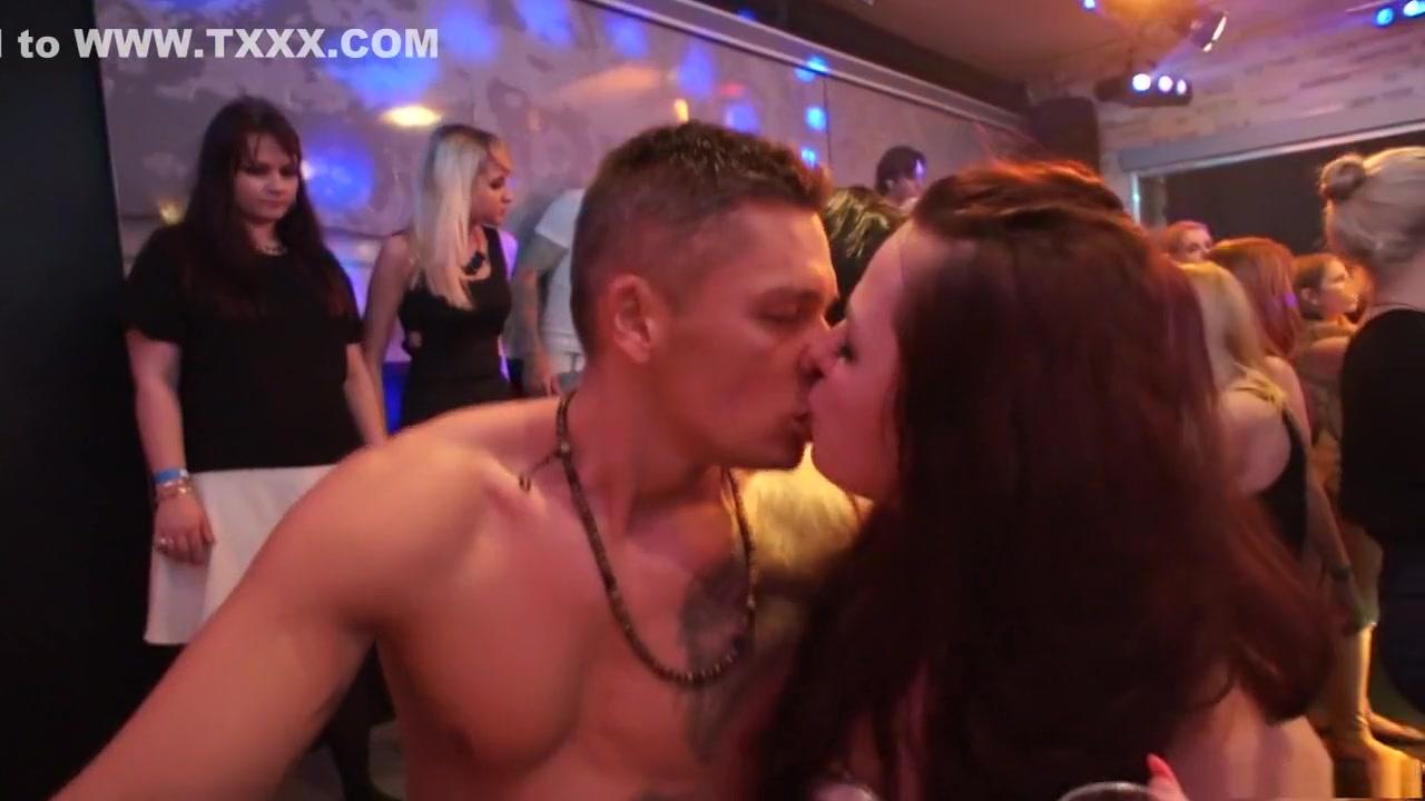 Porn Base Radiocarbon dating vs amsterdam