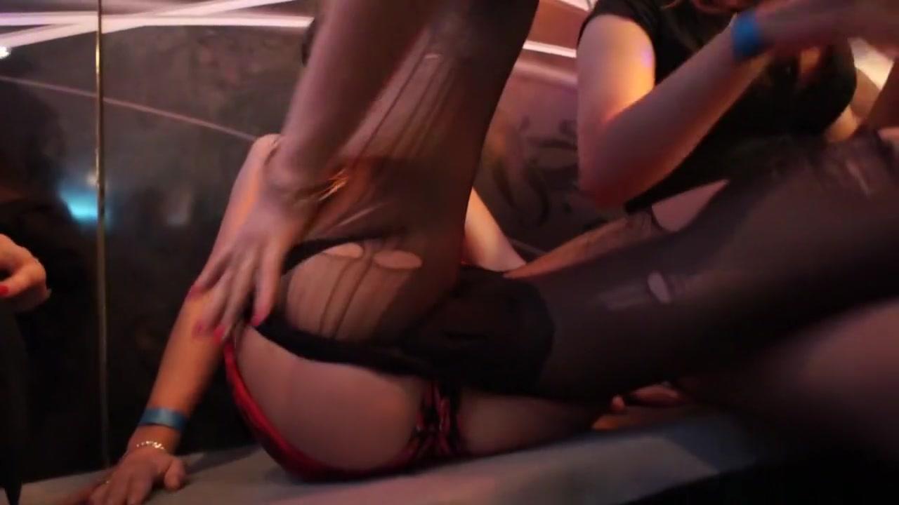 big tit redhead bbw Quality porn