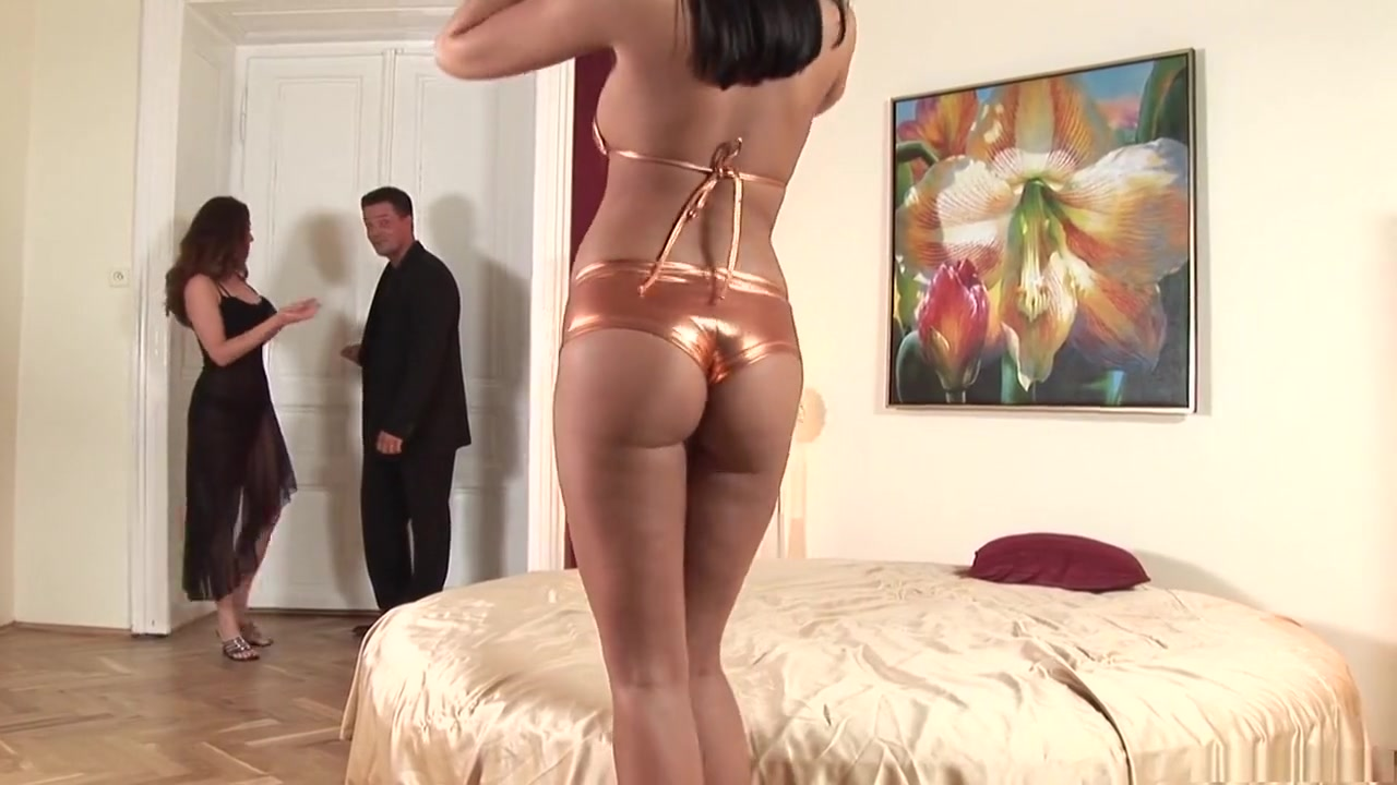 Sex archive Mature wife anal porn