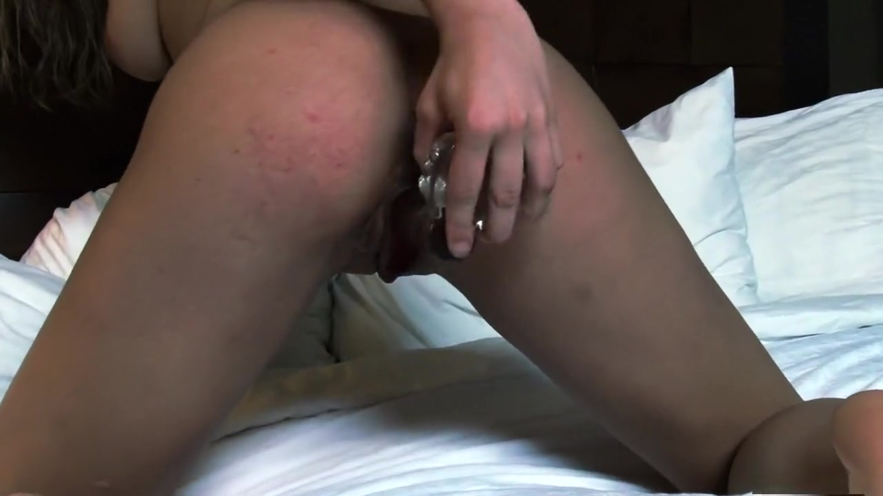 Hot Nude Hookup a married man in an open marriage
