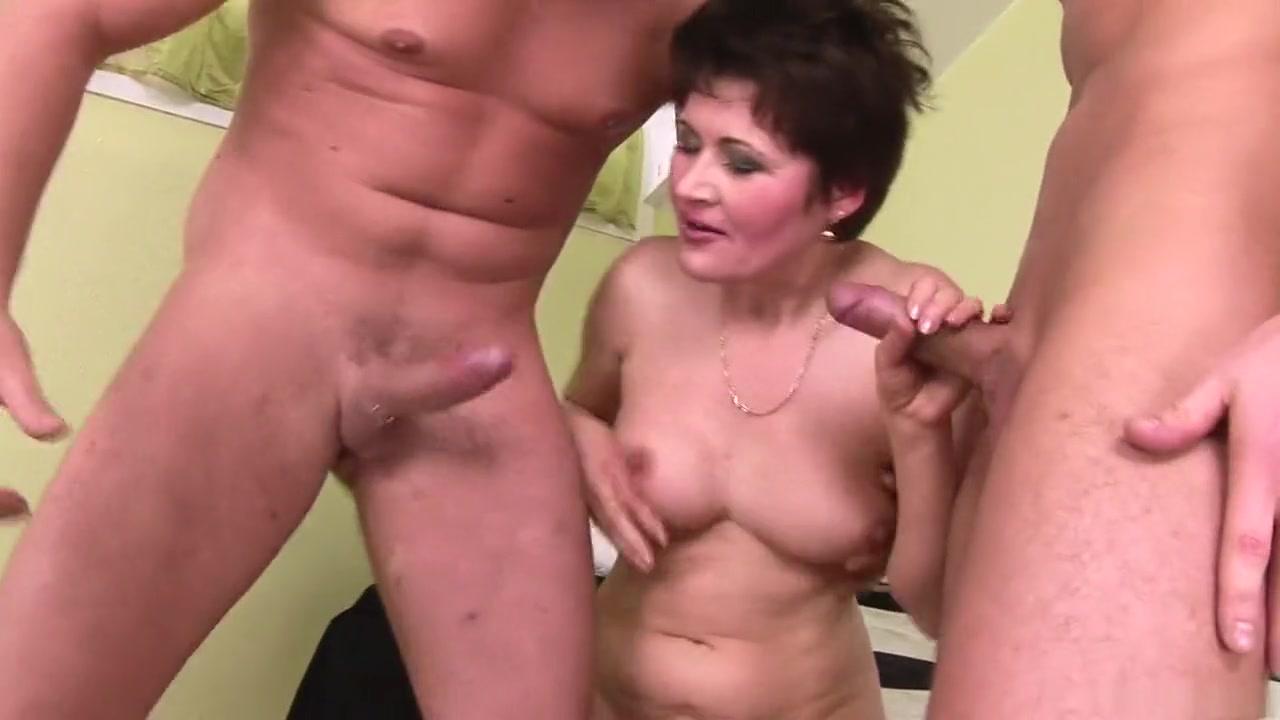 Anal big asd XXX Video