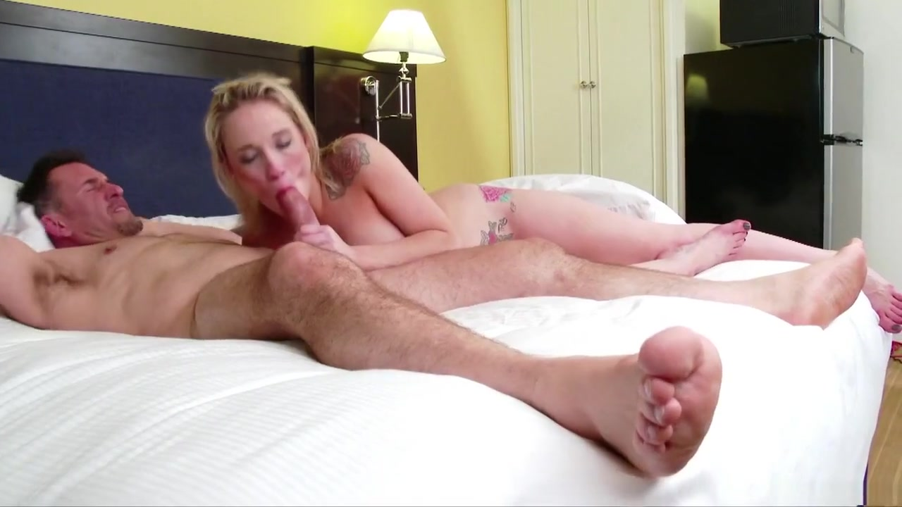 dominant woman sex story All porn pics