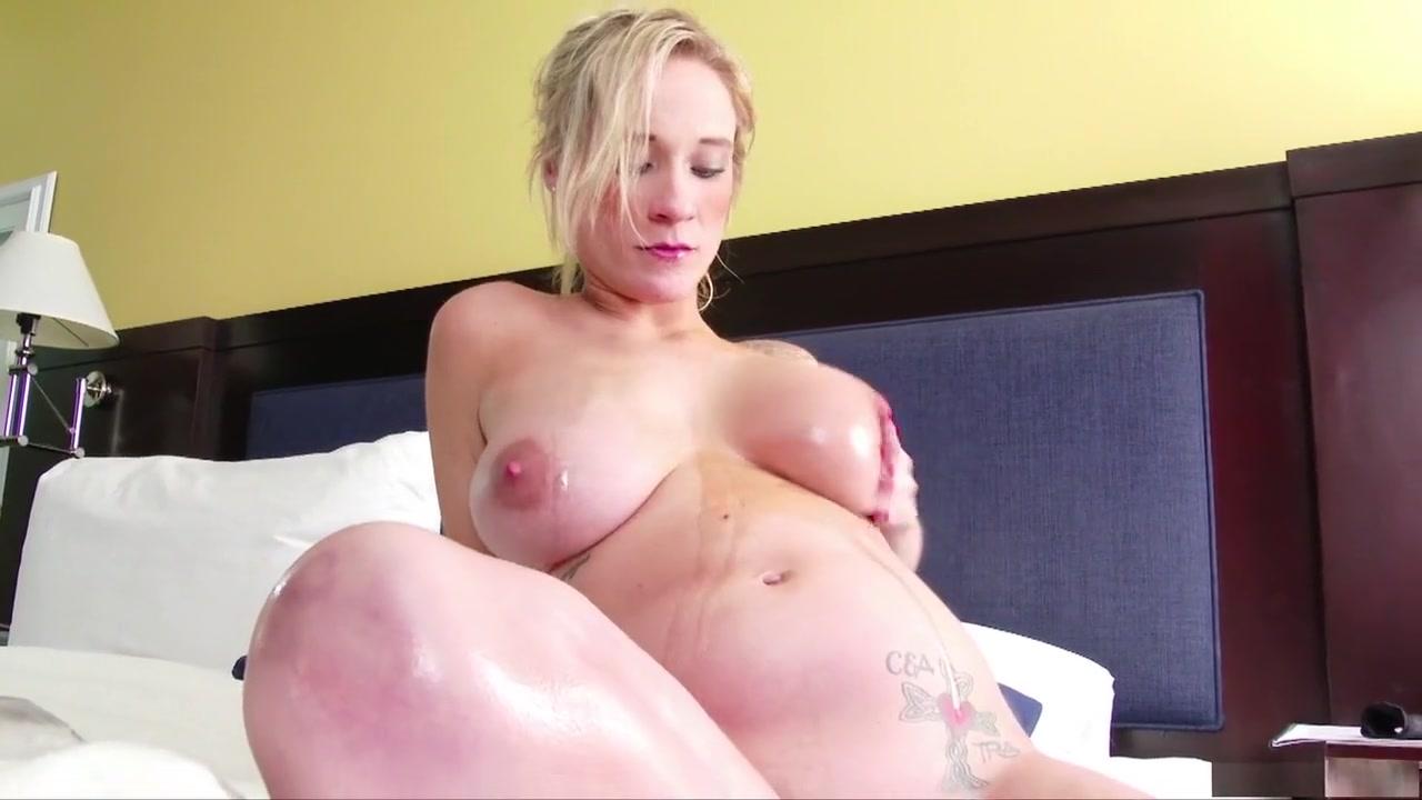 XXX Porn tube Define cuckoldress