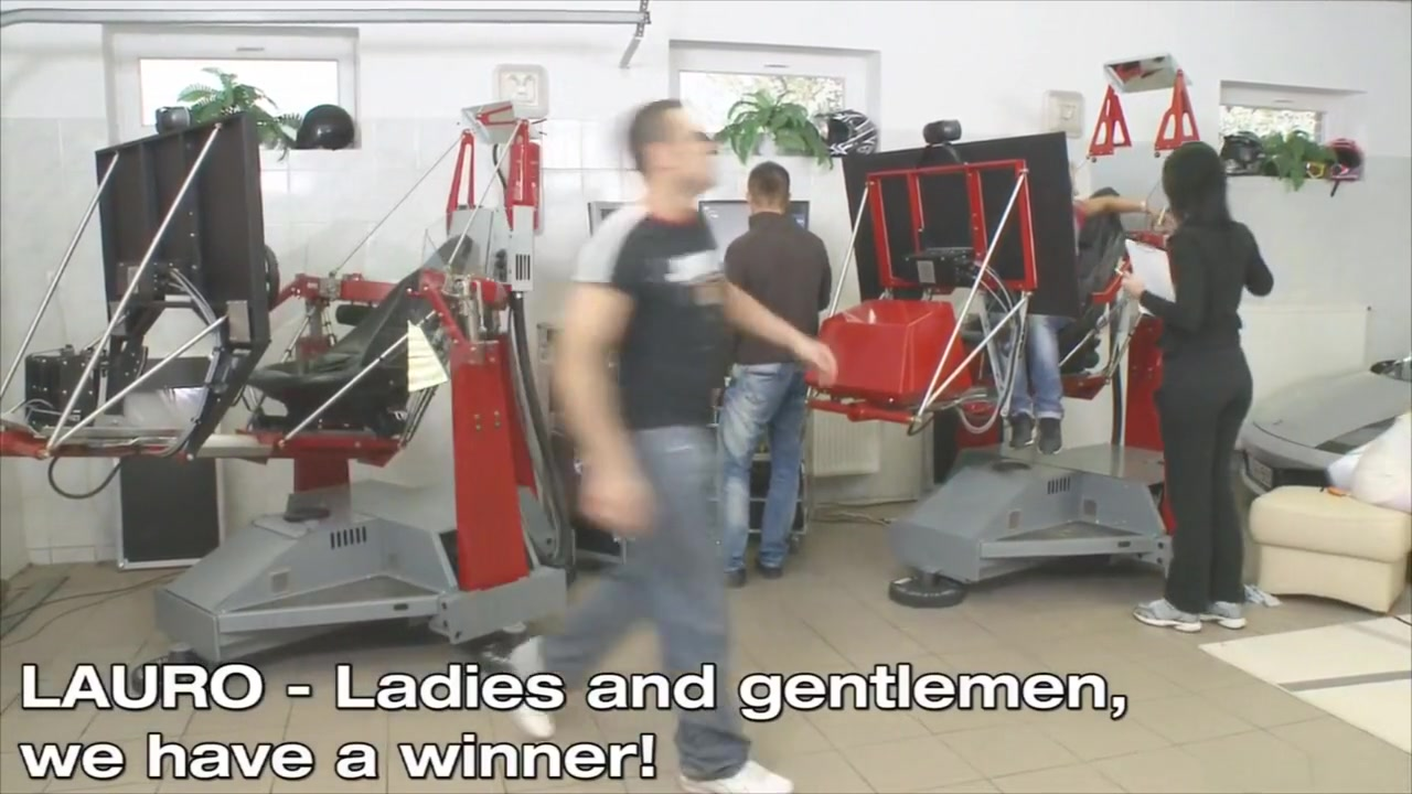 Sexy Video Sexual relationship between man and woman