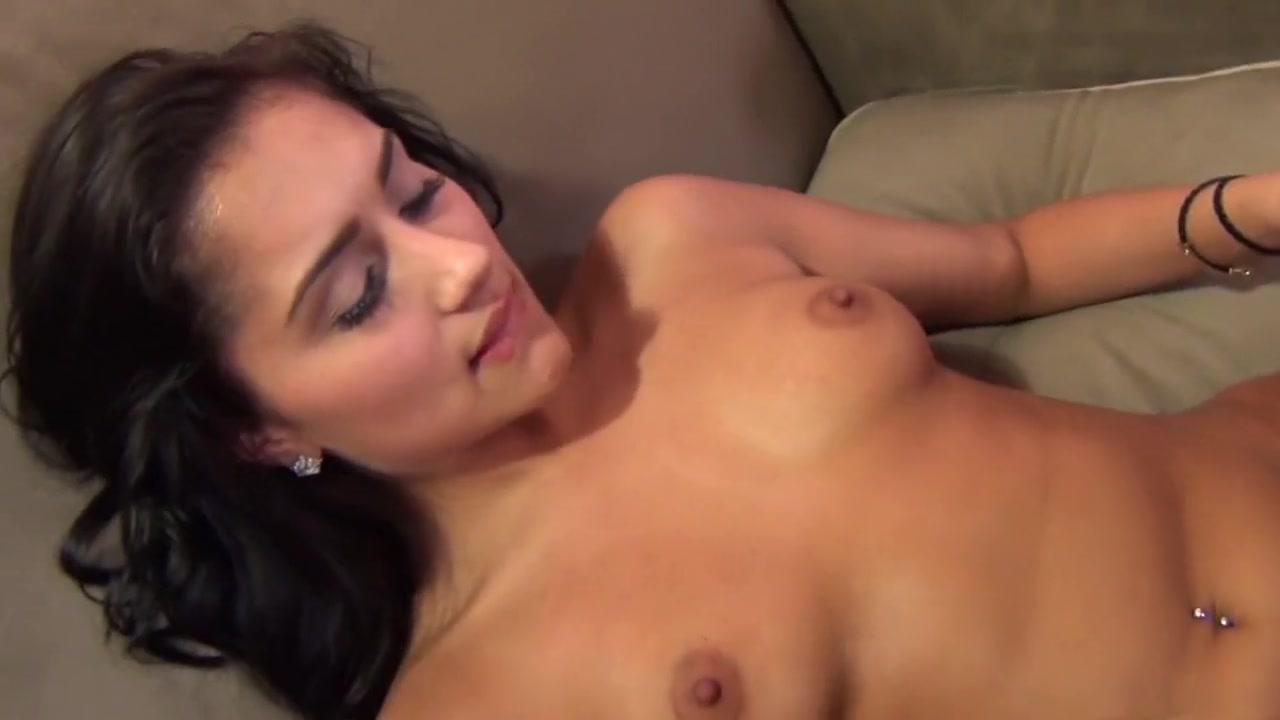 Nude gallery Ultra sexy porn