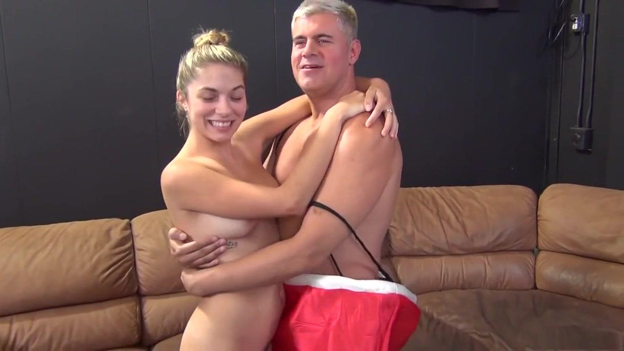 Naked Gallery Sunny Leone Big Booboo Sexy Film