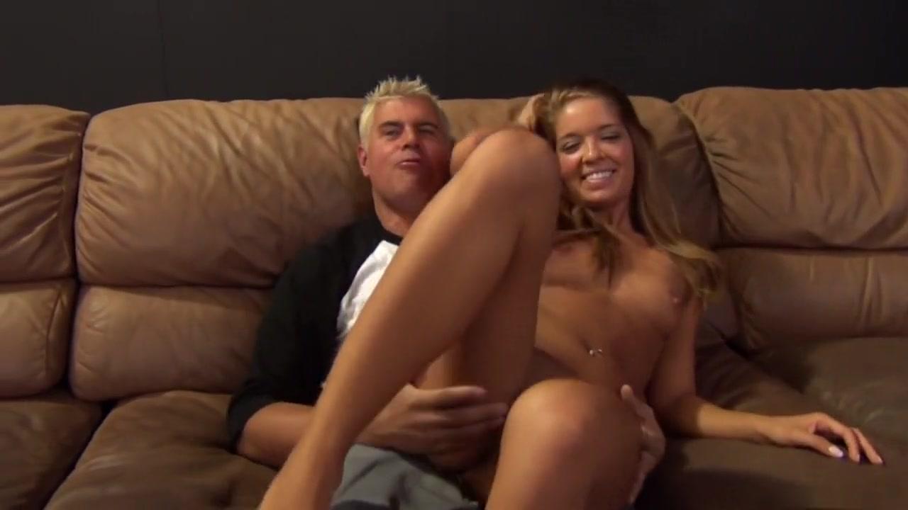 Rusian mature porn Sex photo
