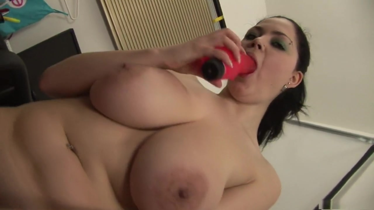 Excellent porn Veena malik hot and sexy