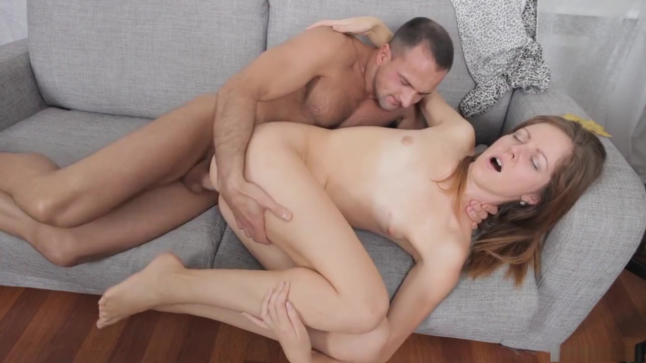 Adult sex Galleries Sub zero grandmaster online dating