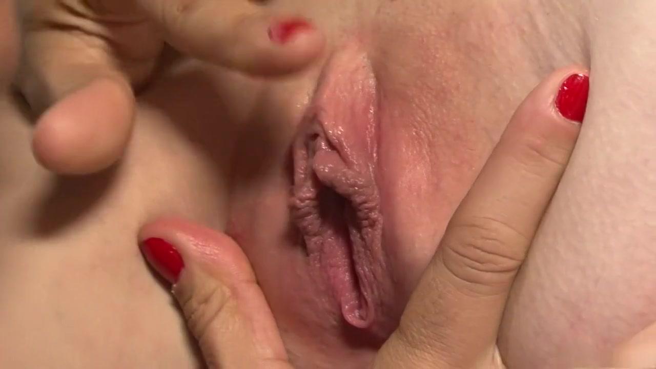 Orgasim Lesbiane moves sexes