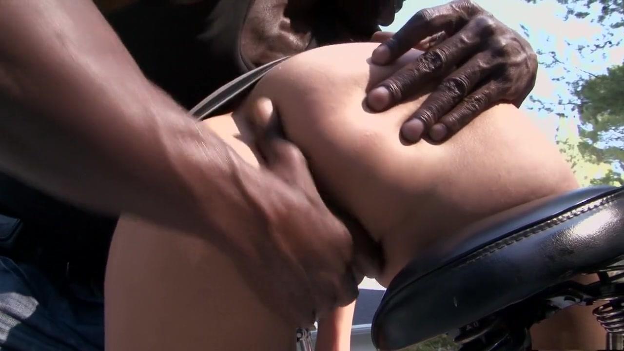 young black girls twerking in panties Sexy xXx Base pix