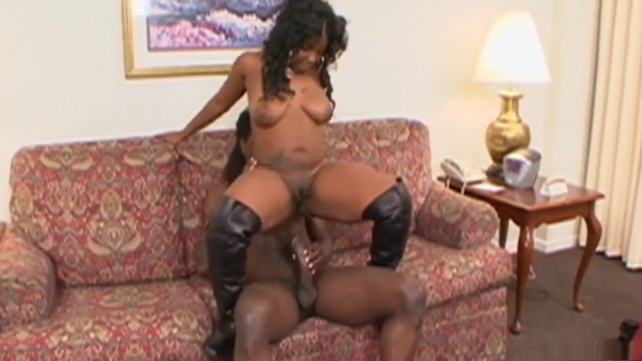 Black girls sexy pussy pics solo Good Video 18+