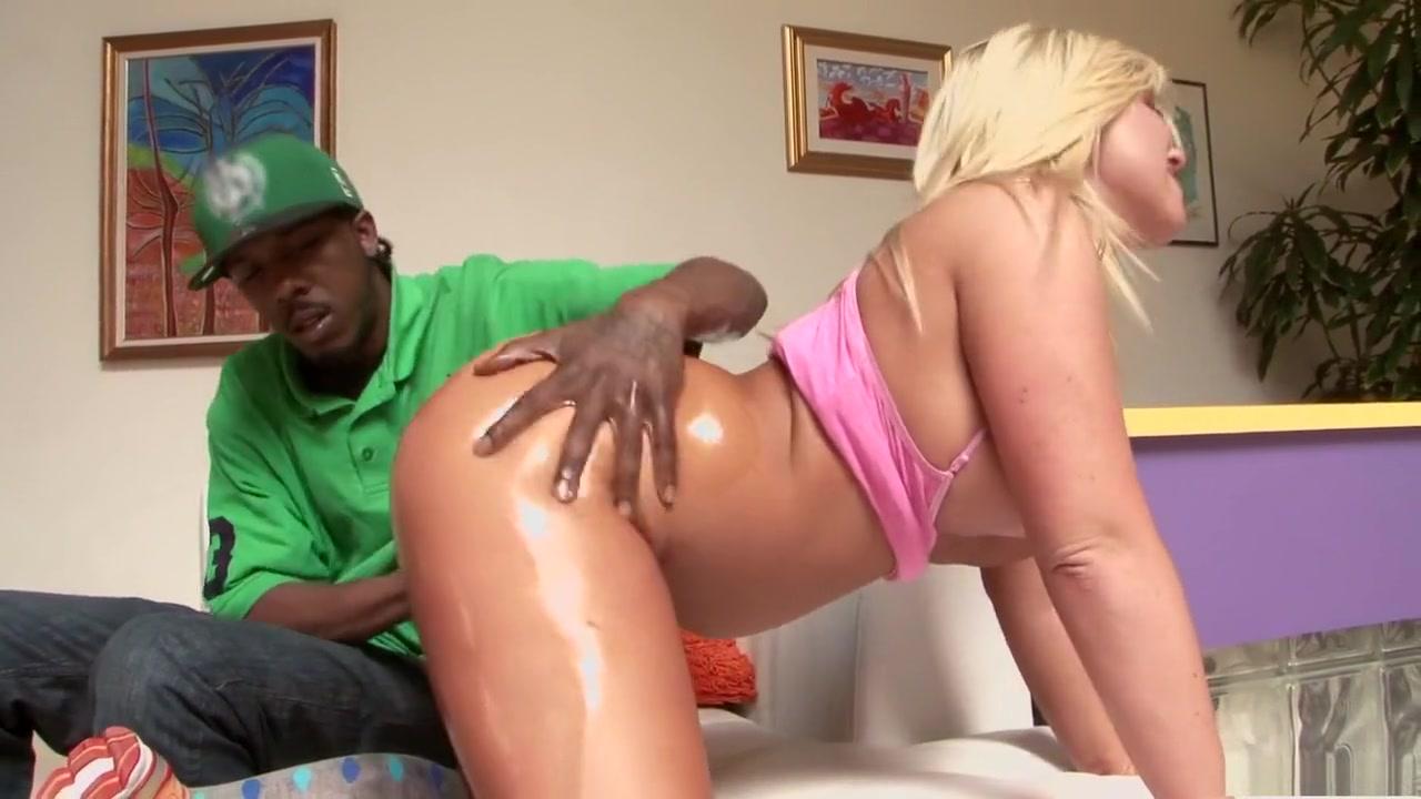 Ebony milf rammed hard Sexy por pics
