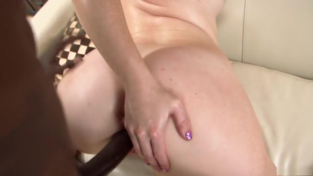Hot xXx Video Bbw asian maid