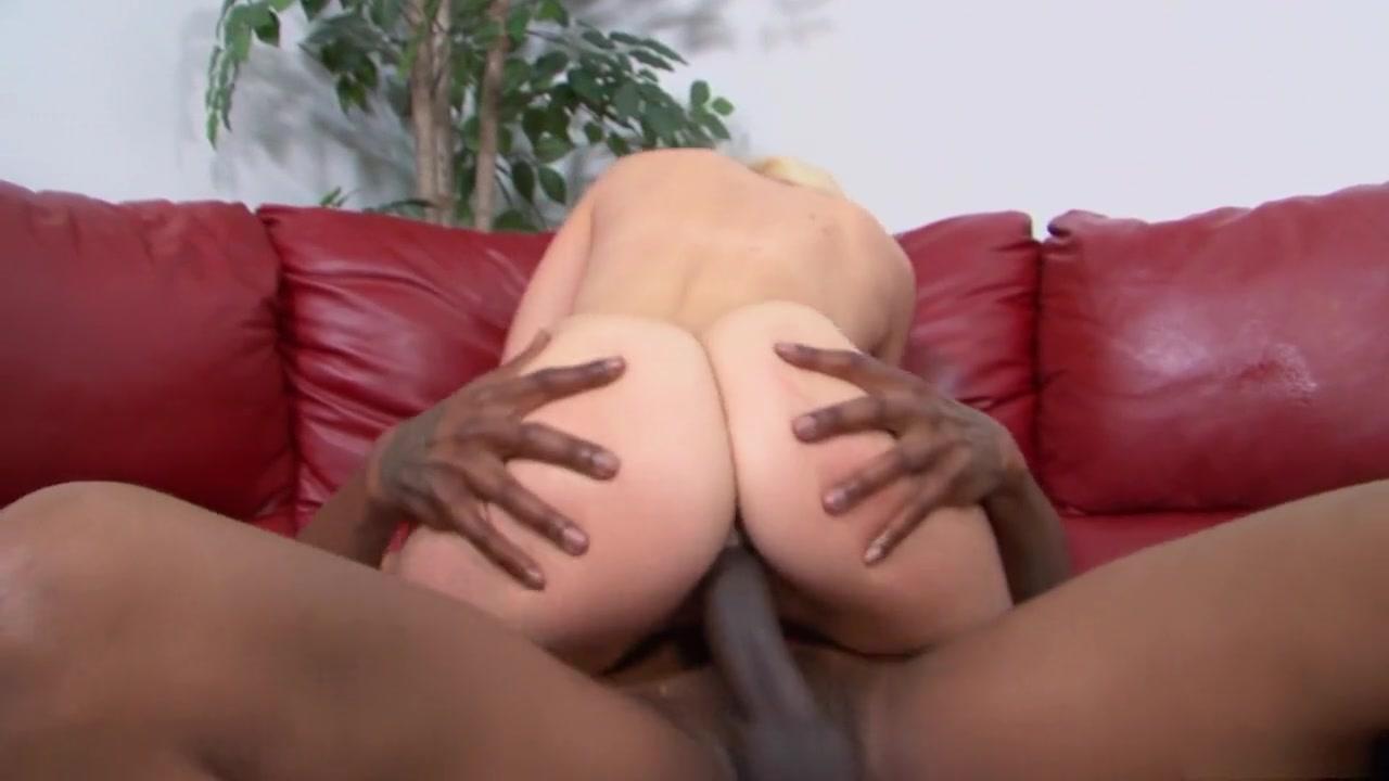 Porn tube Bosacka cudnie chudnie online dating