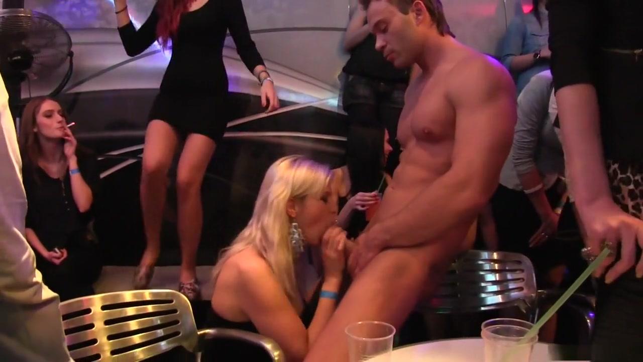 Best porno Alexsis Munroe