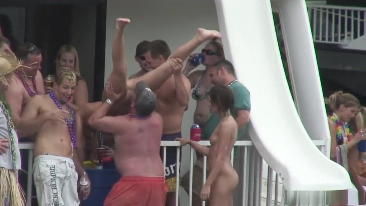 Hot porno Blowjob jade free vid