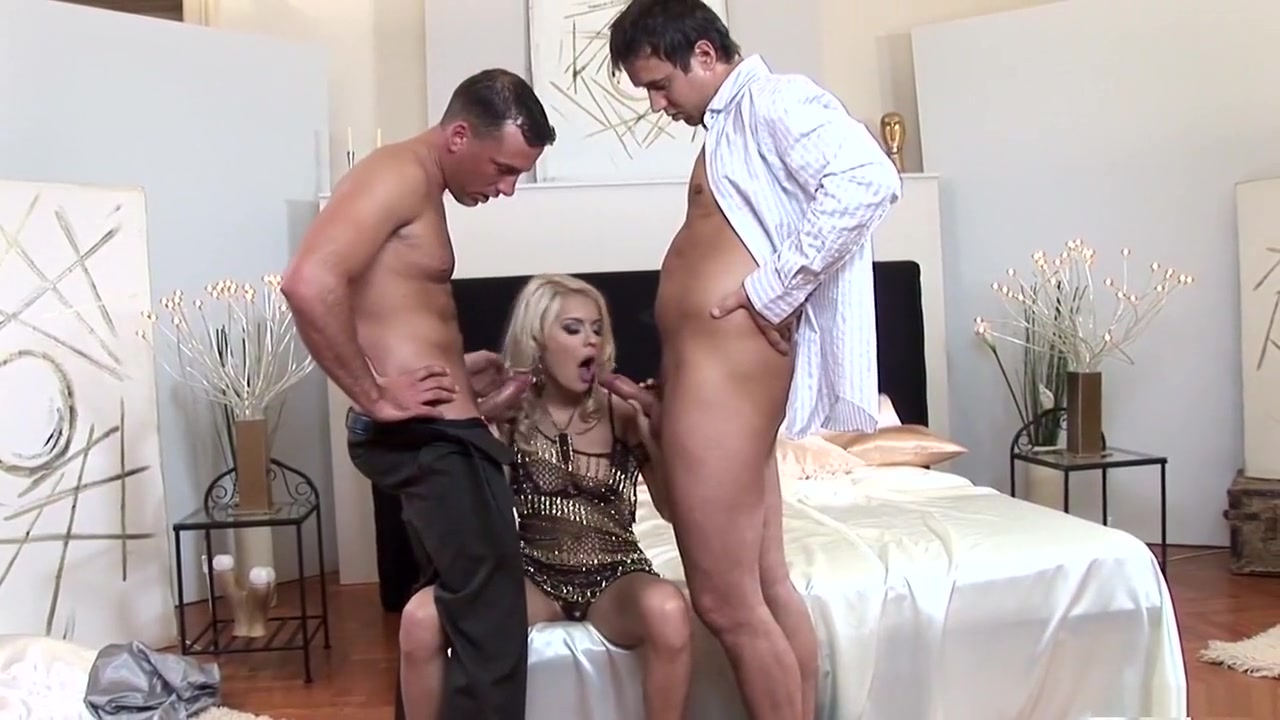 xXx Images King ludwig 2 homosexual parenting