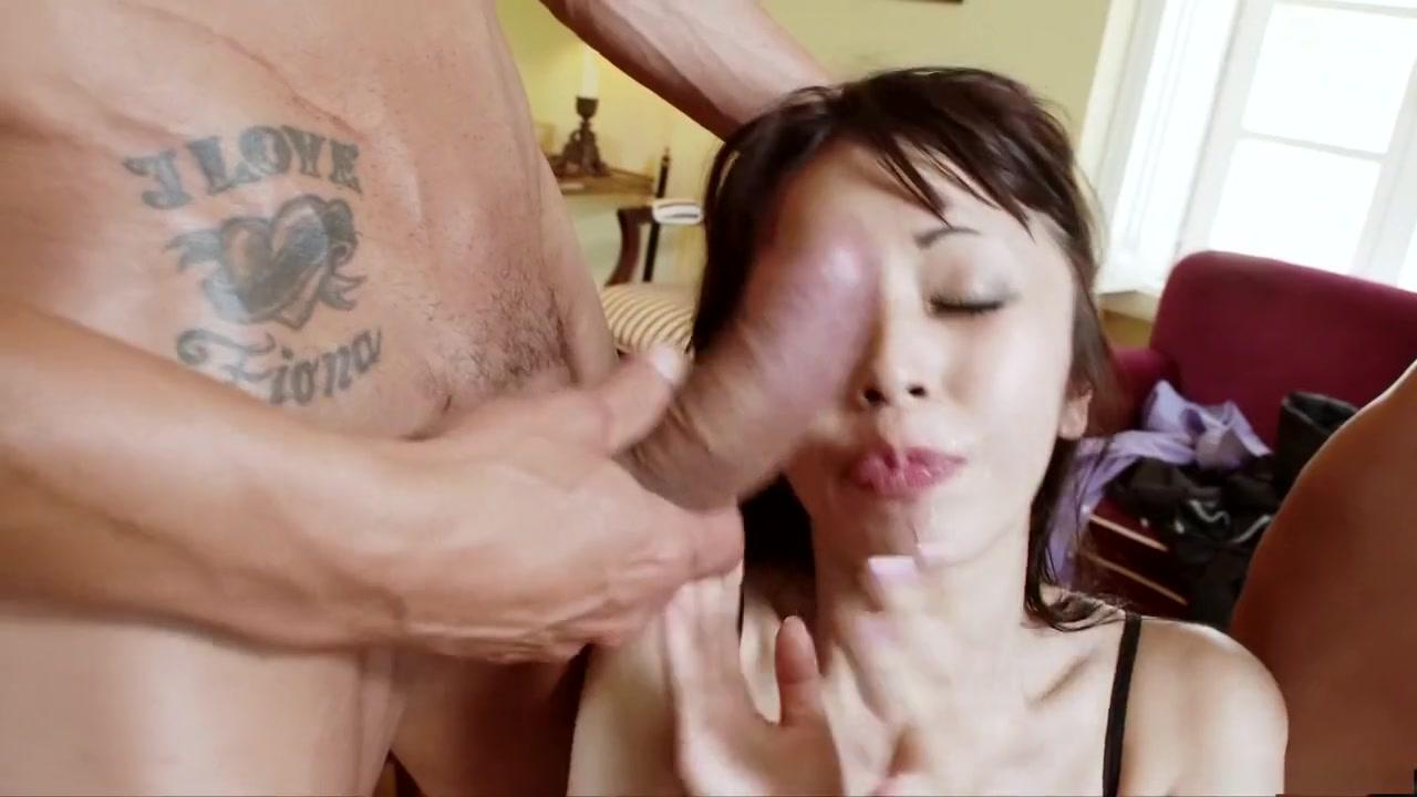 Pics Gallery Asian porn movie mika tan