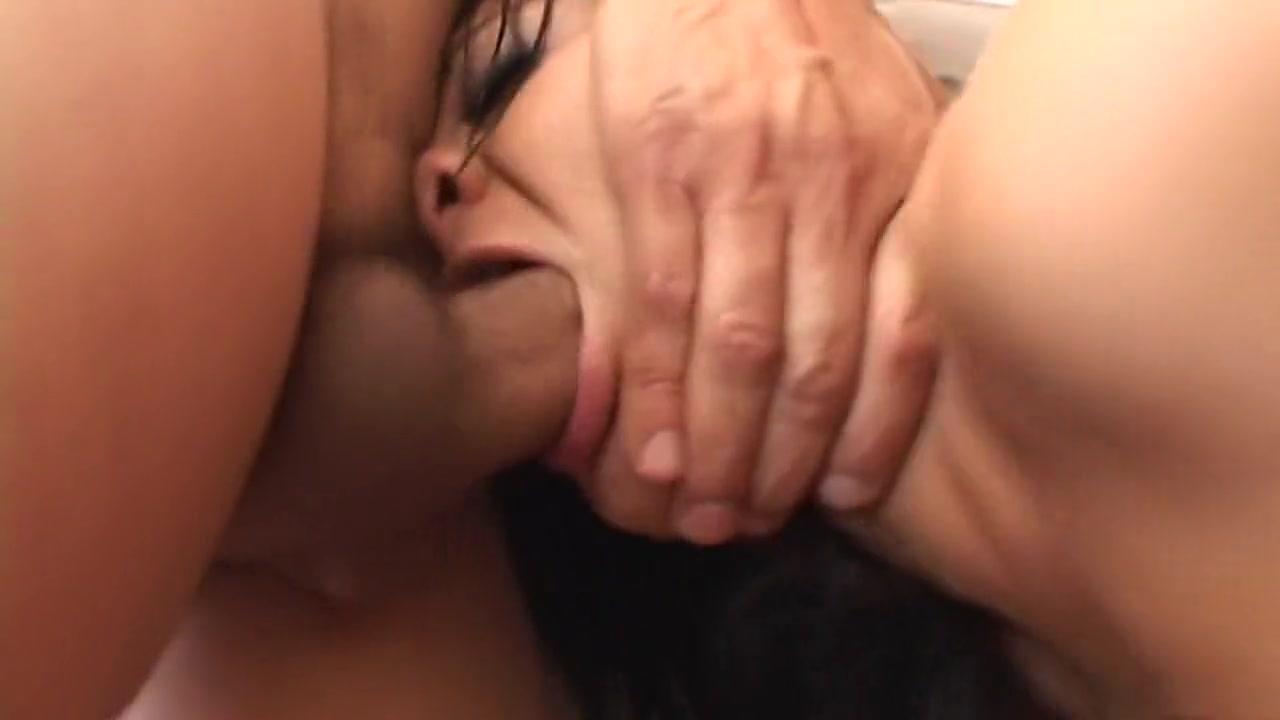 Porn Galleries Big fat 60 inch ass