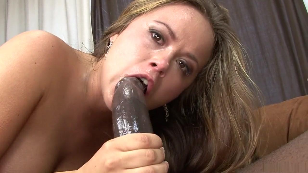 Erotic sexy panties XXX Video