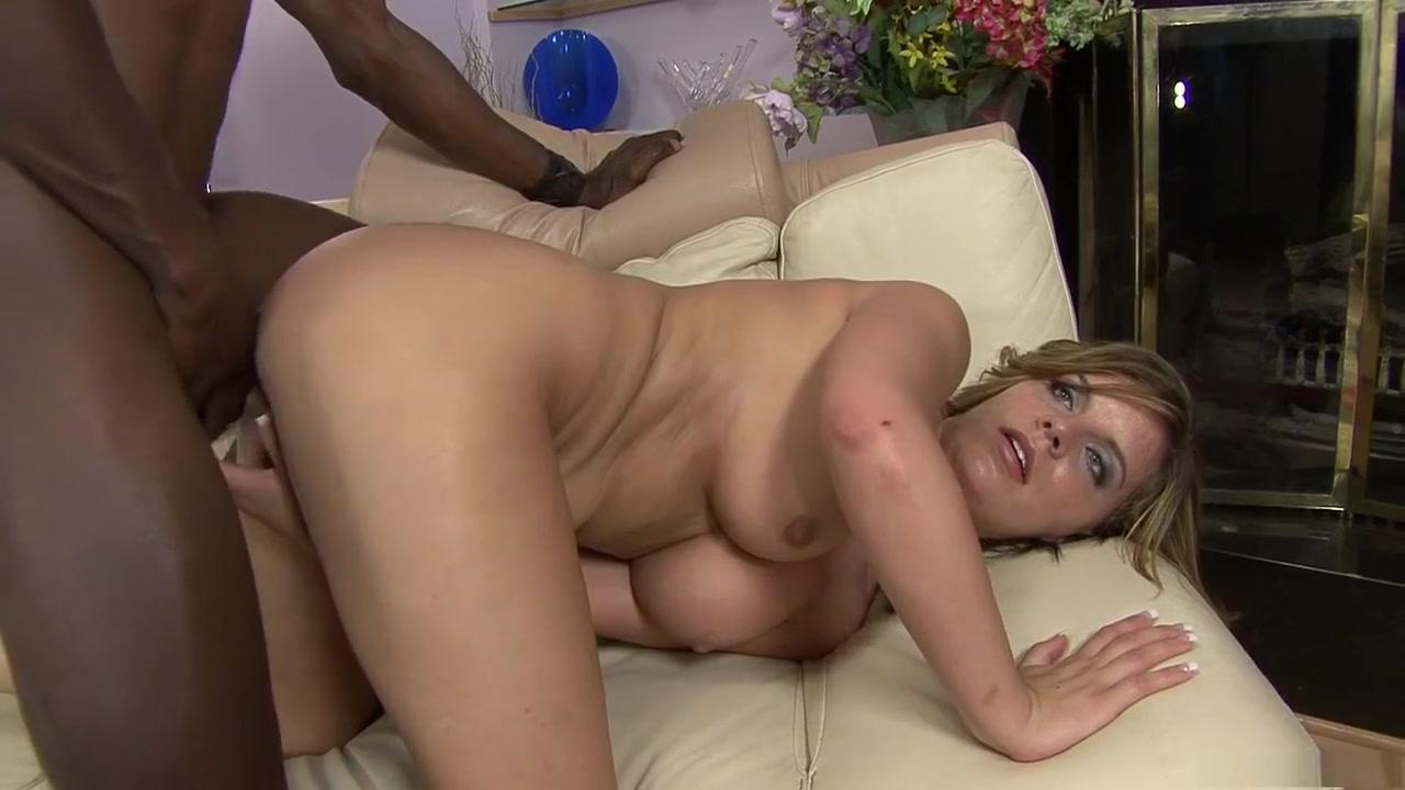 Good Video 18+ Nude girls natural