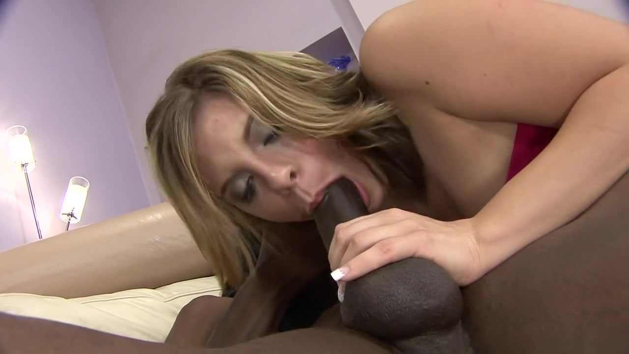 Sexy xxx video How to make your partner want you sexually