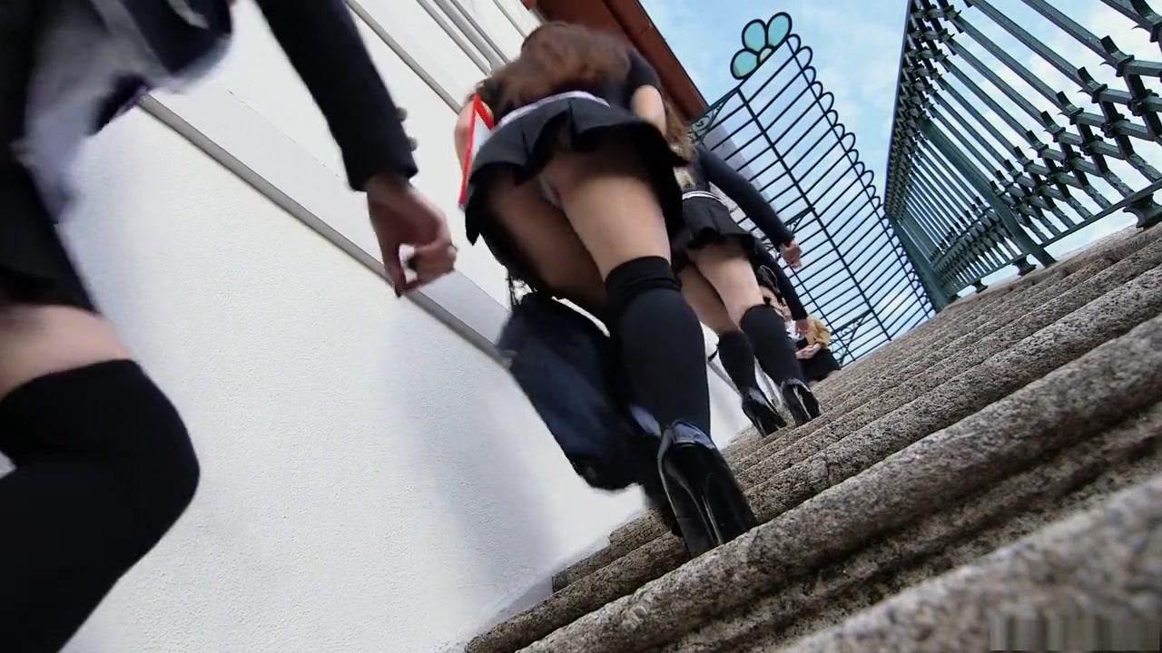Sex photo Stylin norwalk