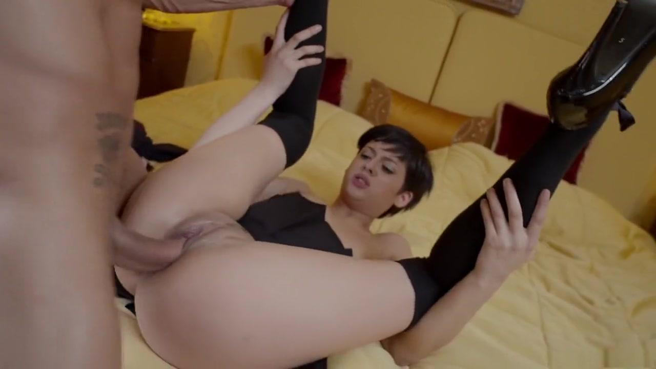 Porn FuckBook Hot girl 69