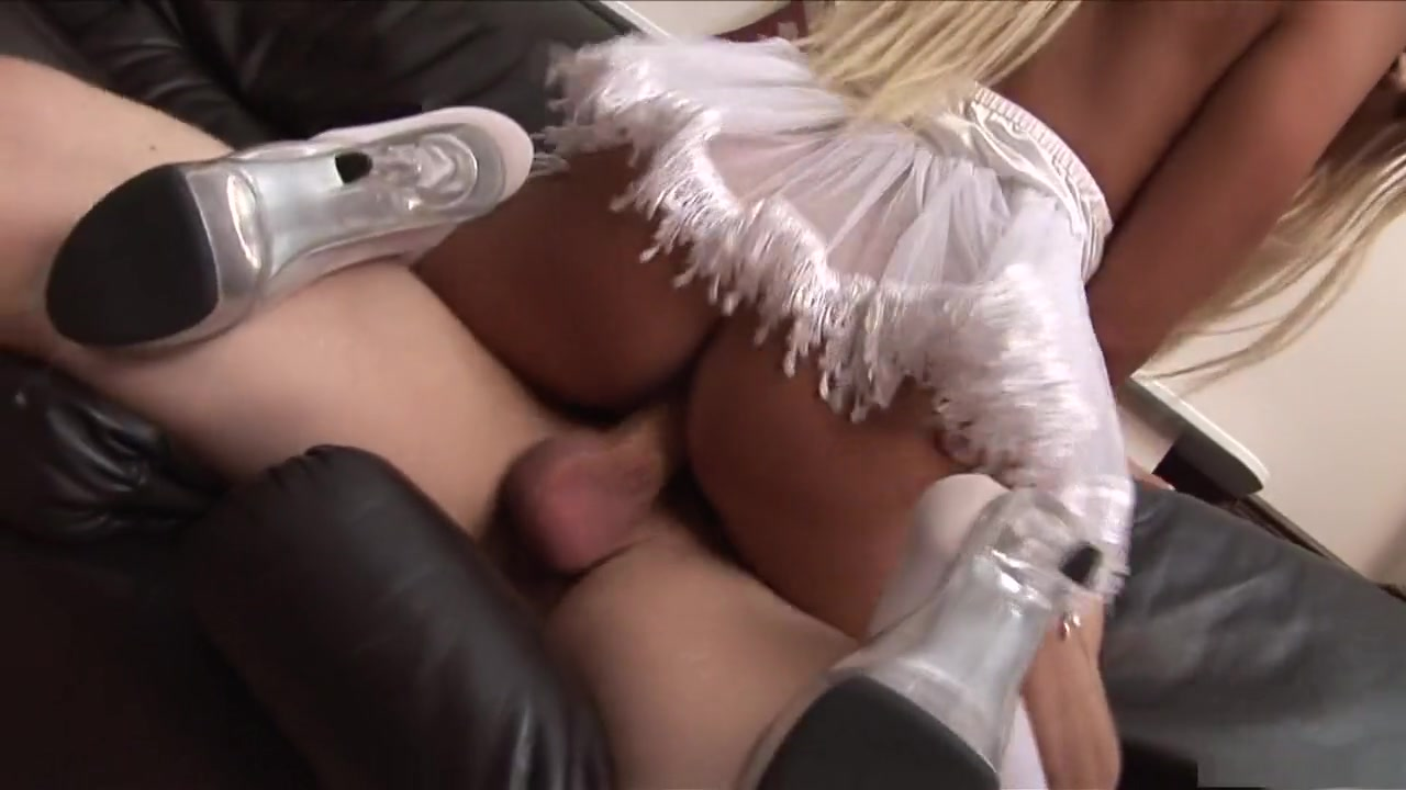 Adult sex Galleries Milf big creamy wet pussy hole